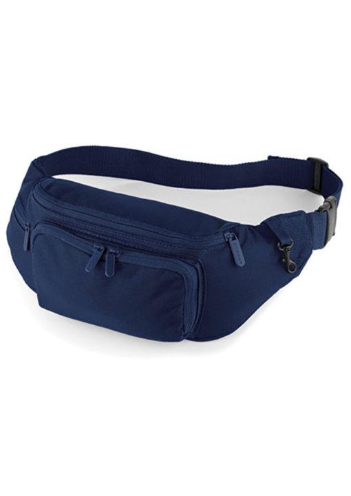 quadra-belt-bag-french-navy
