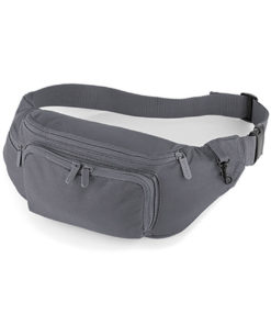 quadra-belt-bag-graphit-grey