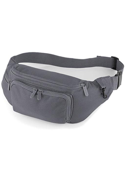 quadra-belt-bag-graphit-grey