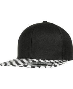 Skater Cap | STYLE YOUR CAP