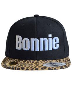 bonnie-cap-leopard