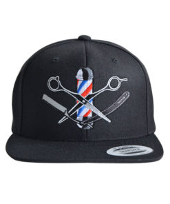 cap-barber-cap