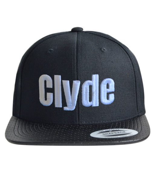 clyde-cap-black-perforated-visor