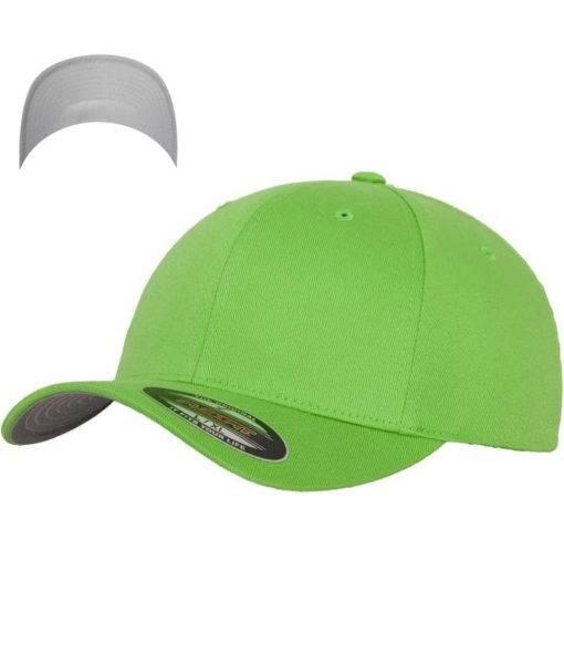 flexfit-fresh-green