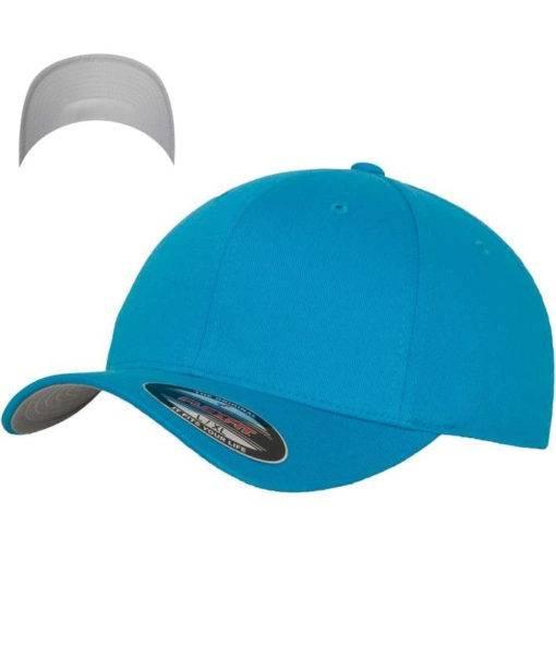 flexfit-ocean-blue