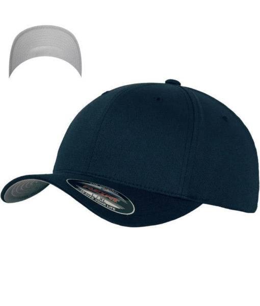 flexfit-schwarzblau