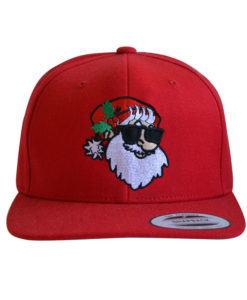 santa-mann-cap-red