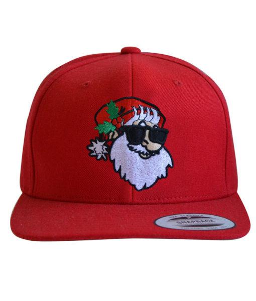 santa-mann-cap-red