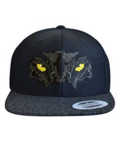 wulf-cap-black-leopard