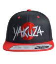 yakuza-snapback-cap-black-red