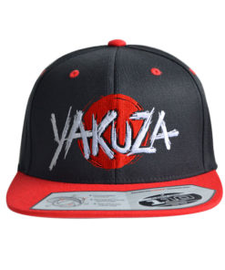 yakuza-snapback-cap-black-red