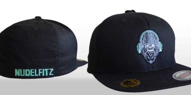 bestickung-style-your-cap