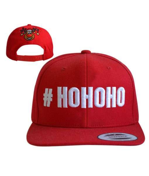 hohoho-cap-red-neu