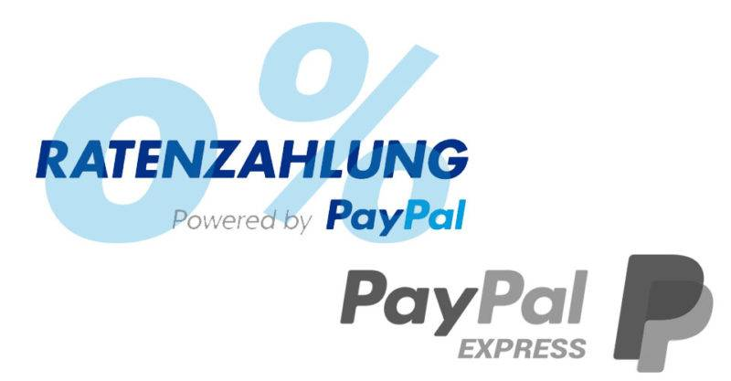 ratenzahlung-express-kauf-neu