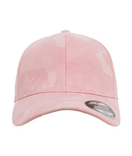 6277LC_P1-pinkcamo