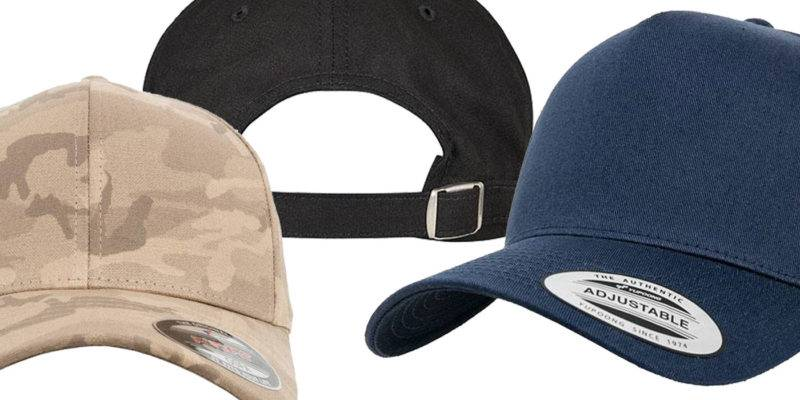 neue-caps-style-your-cap
