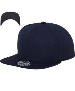 standard-dunkelblau-vorschau-5panel