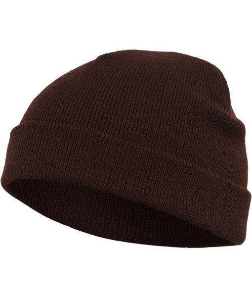 1500KC_P3-brown