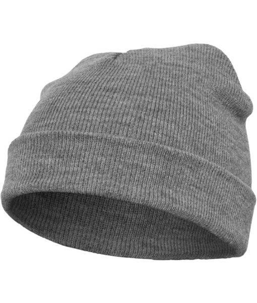1500KC_P3-heather-grey