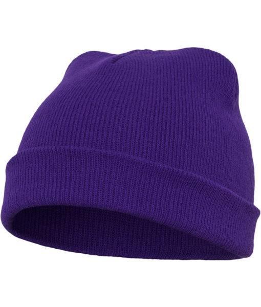 1500KC_P3-purple
