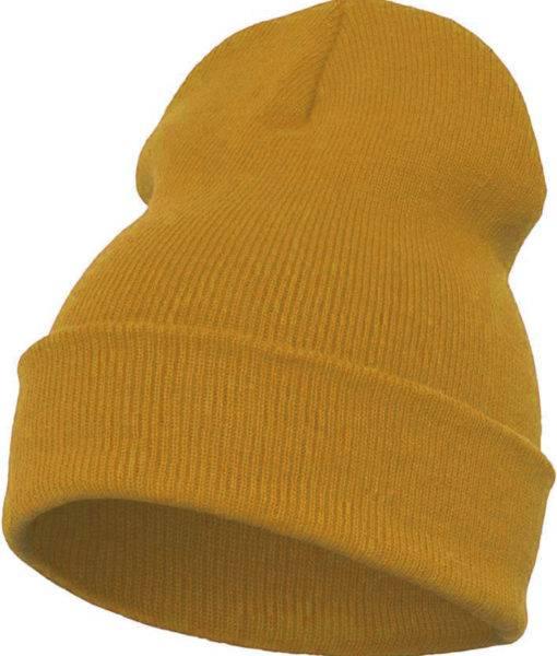 mustard-neu-beanie
