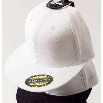 Baseball Cap Marke Starter Nur noch Eine zum echten Superpreis !