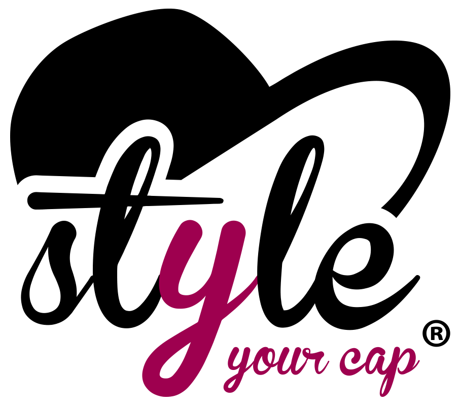 style your cap®