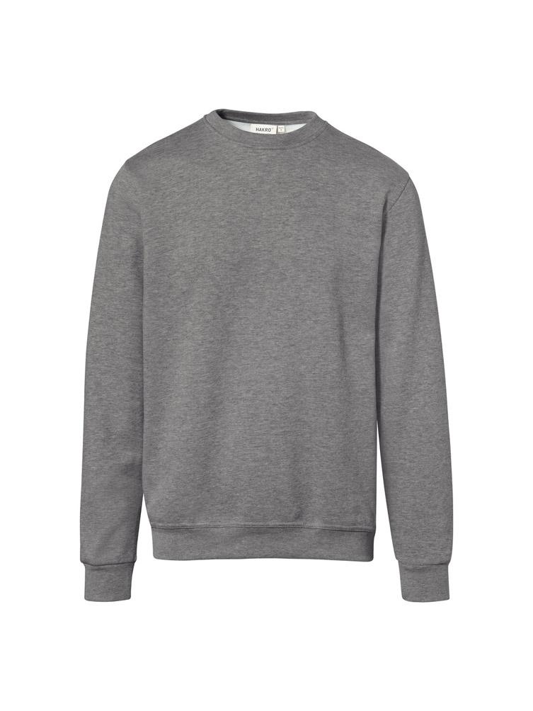 Sweatshirt Selber Gestalten